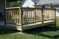 completed-deck